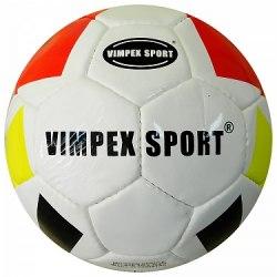Мяч футзальный 9045 KL