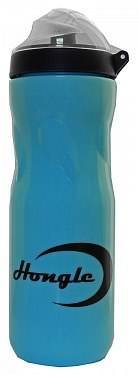 Бутылка Hongle велобутылка 643734