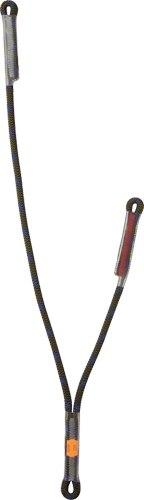 Усы самостраховки веревочные 50х150 см 207