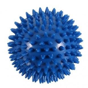 Мячик - ёжик средний S-25789