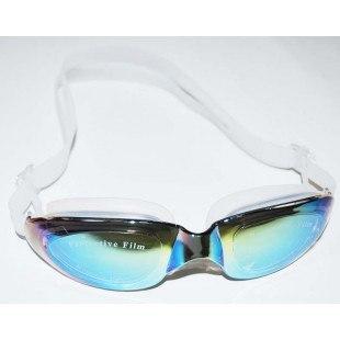 Очки для плавания 8080