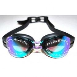 Очки для плавания MC910