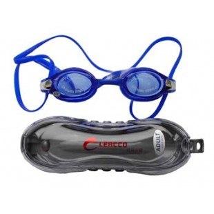 Очки для плавания -6,0 OPT921