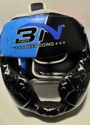 Шлем бок тренировочный