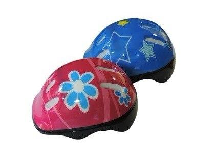 Шлем для роллеров TE-107