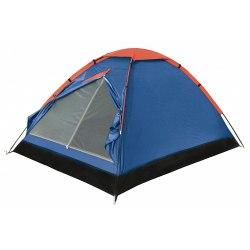 Палатка Space BTrace