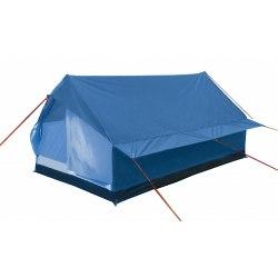 Палатка Arten Tramp BTrace