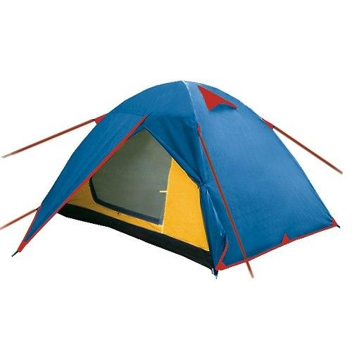 Палатка Arten Track BTrace