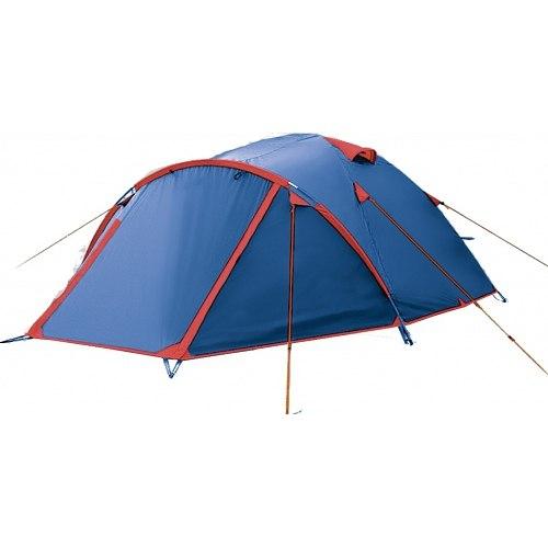Палатка Arten Vega BTrace