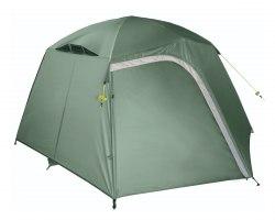 Палатка BTrace Point 2 Green