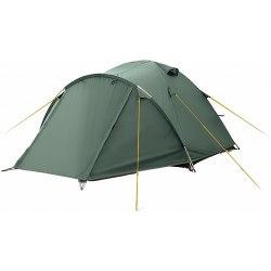Палатка Canio 4 BTrace