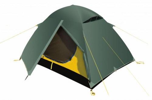 Палатка Travel 3 BTrace