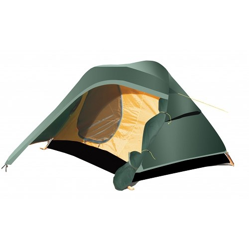 Палатка Micro BTrace