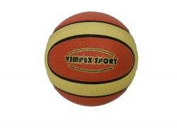 Мяч баскетбольный Voit