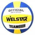 Мяч волейбольный WELSTAR VLPU4411