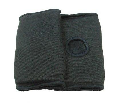 Суппорт колена, арт. 0404