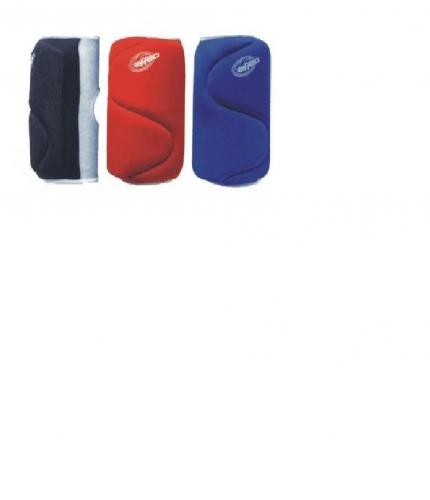 Налокотник волейбольный Effea 6633sr