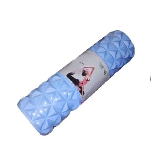 Ролик - Валик для йоги (массажный) ARTBELL YG82203