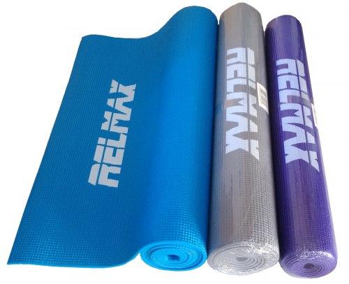 Коврик туристический Yoga mat