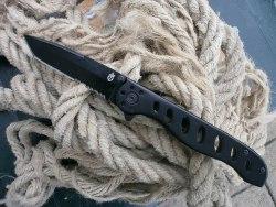 Нож Gerber Tactical Evo Large Tanto
