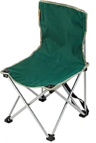Кресло складное стул