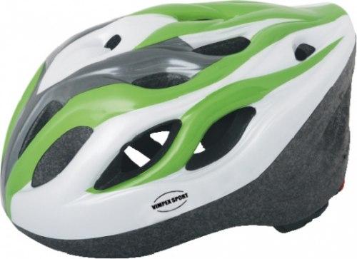 Шлем защитный (58-60) PW-910-94