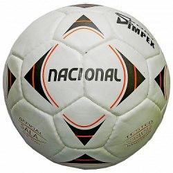 "Мяч футзал ""Nacional"" 8190-02"