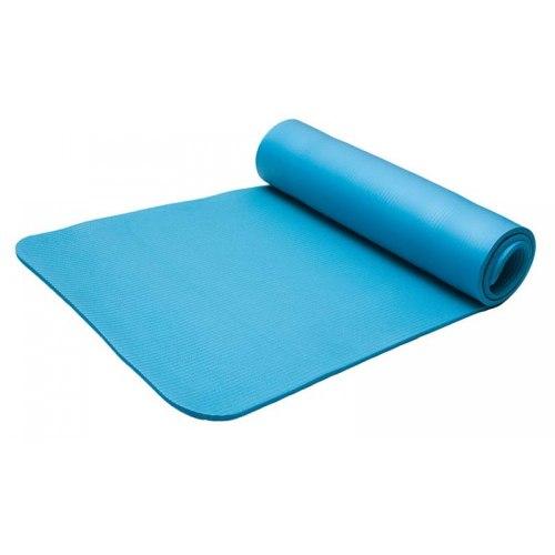 Коврик для йоги MBR-1,5