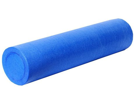 Ролик - Валик для йоги ARTBELL 90х15 YG1504-90-BL