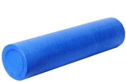 Ролик для йоги ARTBELL 90х15 YG1504-90-BL
