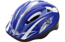 Шлем защитный Fora LF-0238-P
