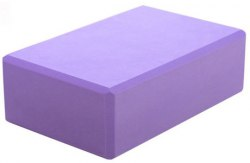 Блок для йоги ARTBELL
