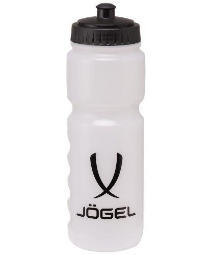 Бутылка для воды Jogel