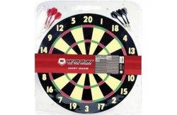 Дартс WinMax Sport 15 дюймов WMG08030
