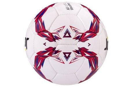 Мяч футбольный Jogel Nitro №5 JS-710-5