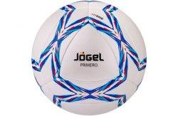 Мяч футбольный Jogel Primero №5 JS-910-5