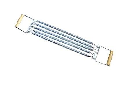 Эспандер плечевой D1012A