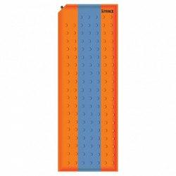 Самонадувающийся коврик BTrace Basic 2,5
