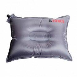 Подушка самонадувающаяся BTrace Basic