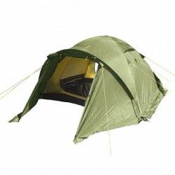 Палатка BTrace Shield 4