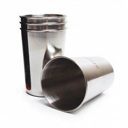 Набор стаканов BTrace 4 шт х 175 мл
