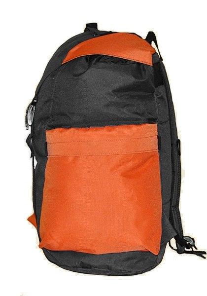 Рюкзак карадаг рюкзак swissgear черный 32х44х13