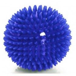 Мячик - ёжик большой XL-25789