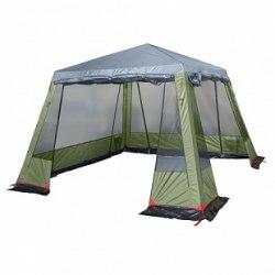 Палатка - шатер BTrace Grand