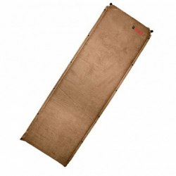 Самонадувающийся коврик BTrace Warm Pad 7 Large