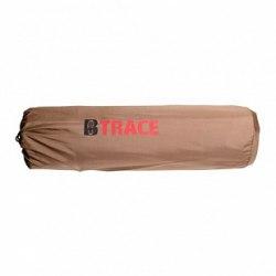 Самонадувающийся коврик BTrace Warm Pad 9
