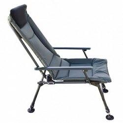 Кресло BTrace Sturdy Alu