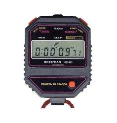 Часы - Секундомер ЧС-01