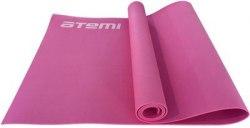 """Коврик для йоги """"AYM0256"""" (173х61х0,6 см; розовый)"""