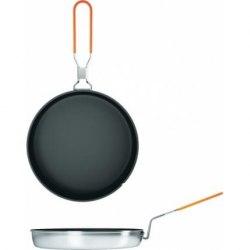 Сковорода NZ FP-156 non-stick 24см алюминий